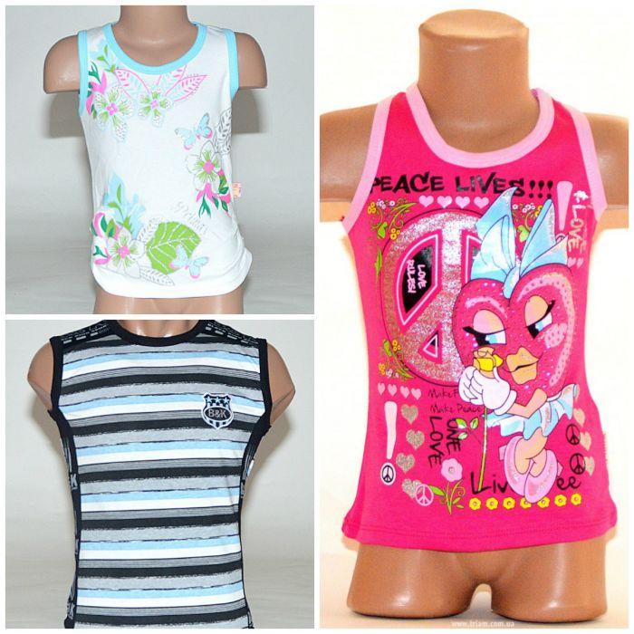 94fb23eed59 Детская Турецкая стильная одежда оптом Объявление в разделе Детский ...